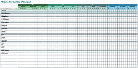 promosi shop calendar template for excel calendar monthly printable