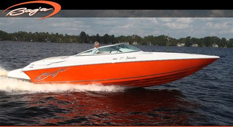 Fast Baja Boats by Best 25 Fast Boats Ideas On Speed Boats Zoom