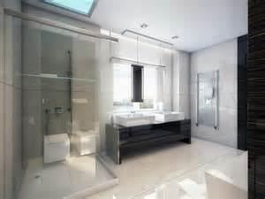bathroom shower remodeling ideas baños modernos con ducha cincuenta ideas estupendas