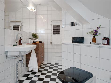carrelage damier noir et blanc cuisine carrelage damier cuisine carrelage sol cuisine design
