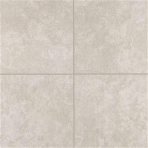 Andela Floor, Cream Tile Flooring   Mohawk Flooring