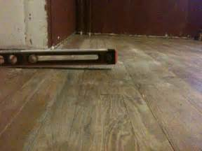 how to install laminate hardwood flooring yourself thumbnail apps directories