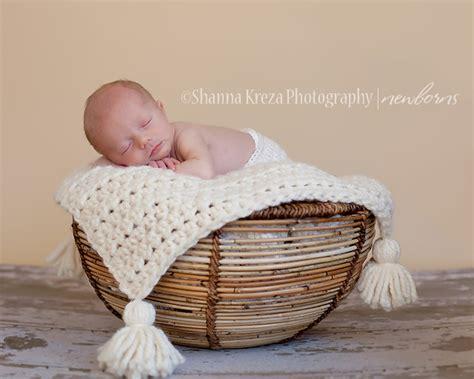 newborn pictures newborn portraits huntington beach