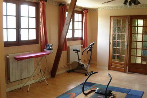 chambre des proprietaires chambre des anciens propriétaires photo 7 11 la frise