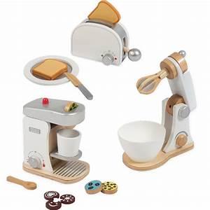 Küchengeräte Auf Rechnung : k chenger te 3er set toaster mixer und kaffeemaschine g nstig online kaufen ~ Themetempest.com Abrechnung