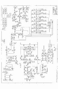 Peavey Tko115 Sch Service Manual Download  Schematics  Eeprom  Repair Info For Electronics Experts