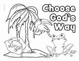 Coloring Pages Weird Tropical Island Printable Strange Vbs Easter Animals Sheet Getcolorings Popular Coloringhome sketch template