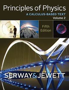 Study Guide With Student Solutions Manual  Volume 1 For