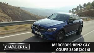 Mercedes Glc Coupe Hybrid : mercedes benz glc 350 e 4matic coupe plug in hybrid 2016 ~ Voncanada.com Idées de Décoration