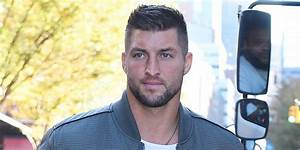 What Tim Tebow Eats - Tim Tebow Diet  Tim