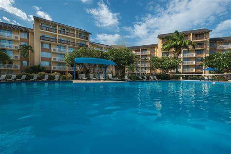 divi aruba hotel fall into savings at divi resorts in aruba barbados bonaire