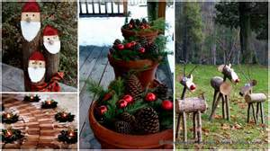 get inspired with 10 cheerful christmas outdoor decorations homesthetics inspiring ideas for