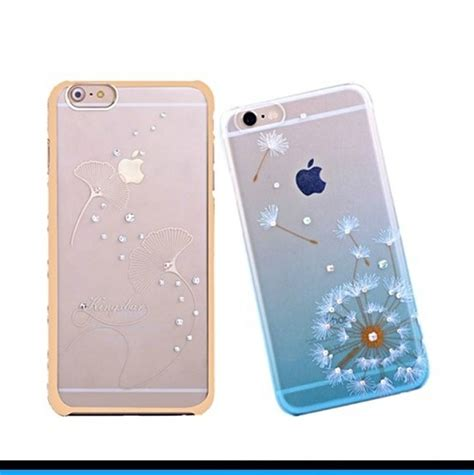 iphone 6s cover all you need are iphone 6s and 6s plus covers
