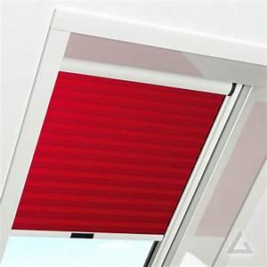 Roto Dachfenster Klemmt : roto innen im dachgewerk dachfenster shop ~ A.2002-acura-tl-radio.info Haus und Dekorationen