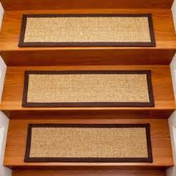 Designer Carpet Remnants Uk by Boston Carpet Amp Rug Glossary Definition Stair Treads