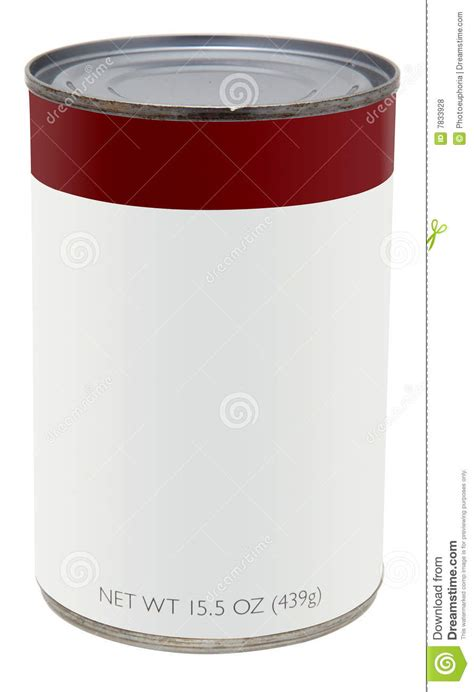 blank label stock photo image  grocery