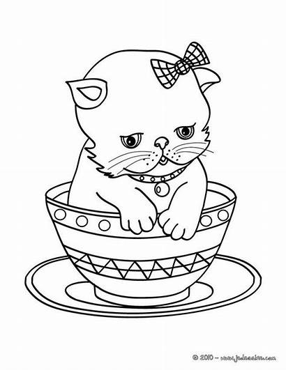 Nursing Residents Coloring Pages