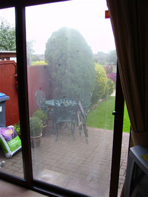 patio door repair service glazing repairs