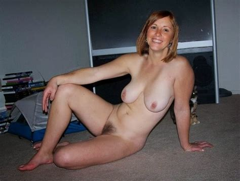 Happy And Smiling Hairy Pussy Sorted By Position