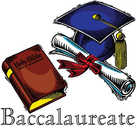 what is baccalaureate italy high school baccalaureate planned for 2015 graduates