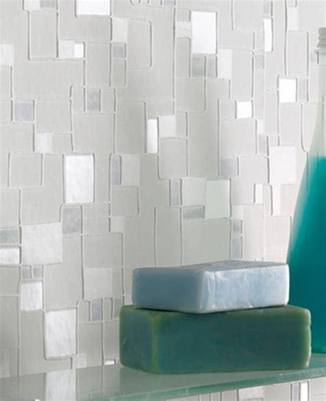 bathroom wallpaper tile effect gallery