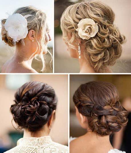hairstyles  long hair  styles