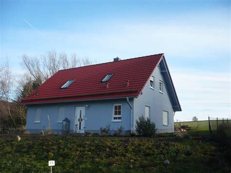 Einfamilienhaus Fassadengestaltung Beispiele by Fassadengestaltung Einfamilienhaus Grau Haus Deko Ideen