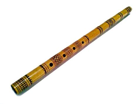 Alat musik aramba ini termasuk dalam jenis idiofon dan cara memainkannya hanya dipukul dengan menggunakan stik kayu. 50+ Nama Alat Musik Tradisional Indonesia, Gambar, Cara ...