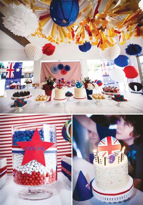 Happy Australia Day! Love Wedding Gifts Direct Wedding