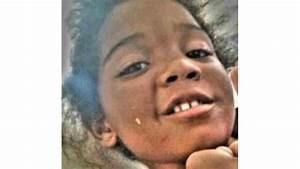 Two arrested in shooting death of five-year-old Ramon ...