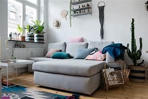 Wohnung Ausmessen Tipps : einrichten im boho style so geht s craftifair ~ Lizthompson.info Haus und Dekorationen