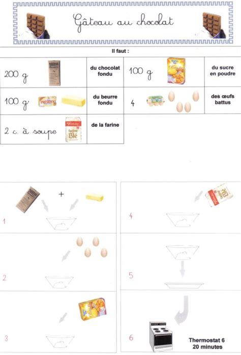 cuisine maternelle images recettes de cuisine maternelle