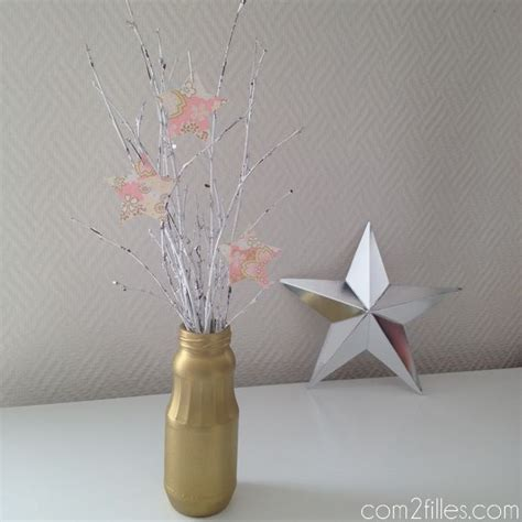 diy d 233 co fin d an 233 e petit arbre de no 235 l