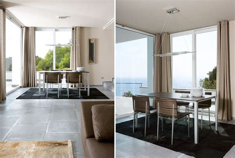 16 Fabulous Earth Tones Living Room