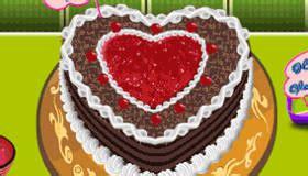 jeux de cuisine papa louis poulet cuisine un gâteau au chocolat jeu de gâteau jeux 2 cuisine