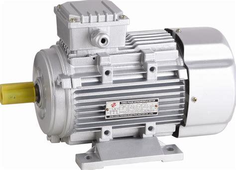 3 Phase Motor by China 3 Phase Motor Y2 112m 2 China 3 Phase Motors Ac