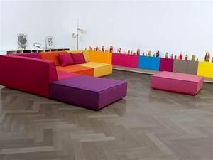 Les 145 meilleures images du tableau canape et decoration for Canapé 3 places pour idée déco tableau salon