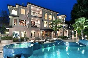 Architectural Designs..What a Showcase home!