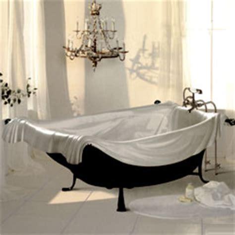 porcher tubs bathroom products