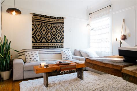13 Wall Decorating Ideas For Apartment Dwellers Freshomecom
