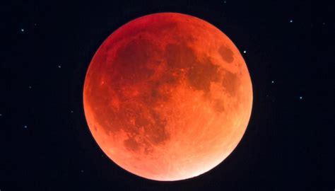 moon blood super supermoon nasa rare event eclipse nz newshub lunar witness extremely zealand