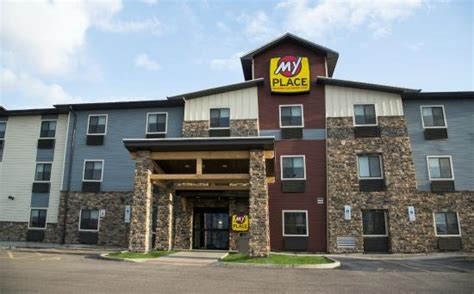 place hotel missoula mt hotel reviews tripadvisor