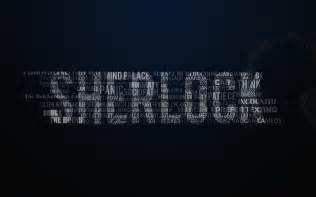 sherlock wallpapers hd pixelstalk net