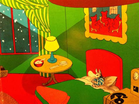 Download Ebook Goodnight Moon By Margaret Wise Brown Pdf