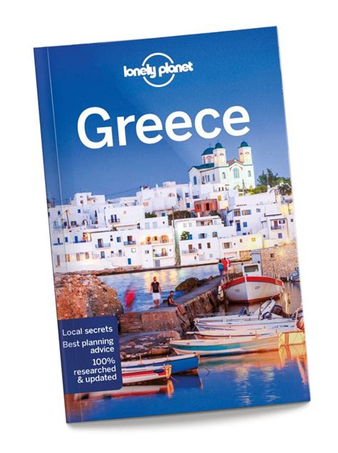 1 10 Top Experiences Travel Guides In India Lonely Planet