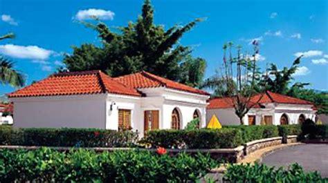 Maspalomas Hotel  Bungalows Jardin Dorado