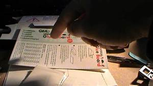 Comment Attraper Une Souris : comment attraper une souris taupier sur la france ~ Dailycaller-alerts.com Idées de Décoration