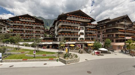 Hotel Alpina Klosters (klosters) • Holidaycheck (kanton