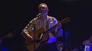 "David Bromberg Quintet - ""Tennessee Blues"" - 01/06/2017 ..."