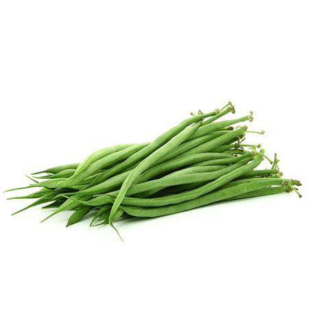 cuisine christophe haricot vert légumes